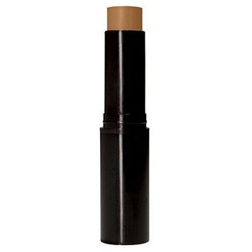 Glamorous Chicks Cosmetics-Dark-Coffee--3-in-1-Foundation,-Contour-and-Concealer-Stick