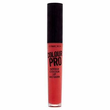 Collection Lip Lacquer - Show Off - Pack of 2