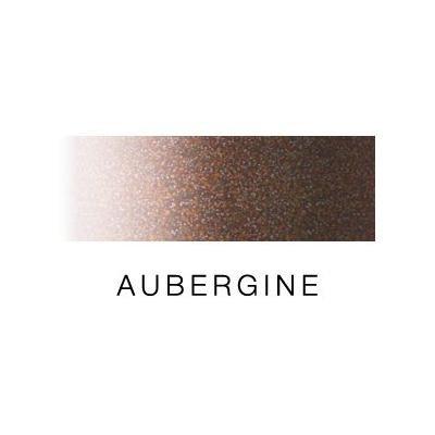 Dinair Airbrush Makeup Eyeshadow - Aubergine - Colair - Opalescent - .27 fl oz