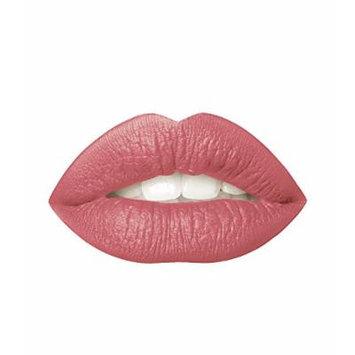 Dinair Matte Liquid Lipstick Lipstain   Whisper Muted Rose