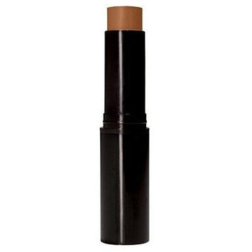 Glamorous Chicks Cosmetics-Chestnut-3-in-1-Foundation,-Contour-and-Concealer-Stick
