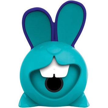Helix Bunny Rabbit Teeth Pencil Sharpener (hlx-017611)