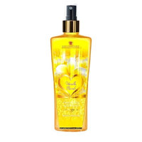 Millionaire Beverly Hills 10051 250 ml Vanilla Bomb Fragrance Body Mist for Women
