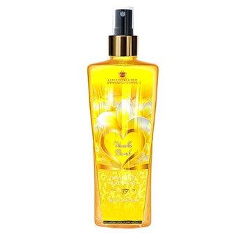 Millionaire Beverly Hills 10051 250 ml Vanilla Bomb Fragrance Body Mist for Women
