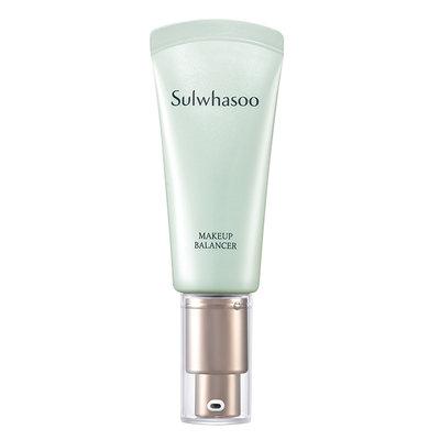 Sulwhasoo Makeup Balancer - #3 Light Green 1.18 fl. oz.