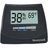 Kaz Incorporated Honeywell Humidity Monitor