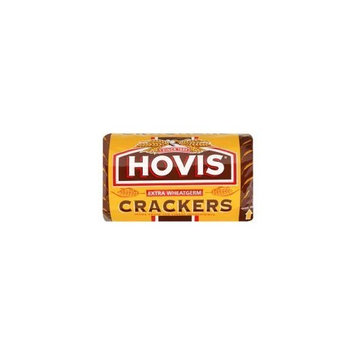 Jacobs Hovis Crackers 150g