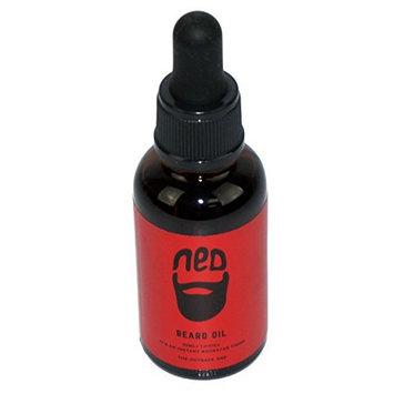 Ned The Outback One Beard Oil 1.01 fl oz.