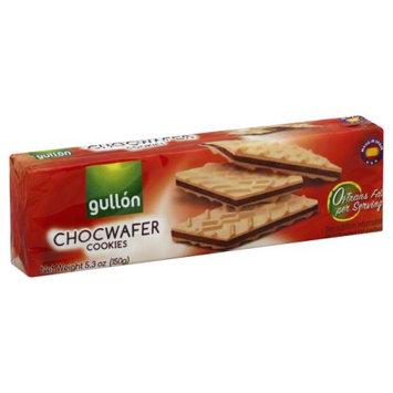 Galletas Gullon Gullon Biscuits Gullon Barquichoco