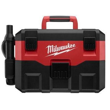 Milwaukee M28 Cordless Lithium-Ion Wet/Dry Vacuum