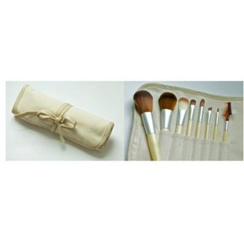 Definitions Skincare Essential Brush Set