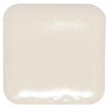 Encore Alcohol Activated Palette Pan Refill, Prime White