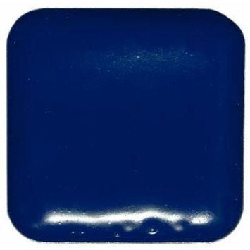 Encore Alcohol Activated Palette Pan Refill, Prime Blue