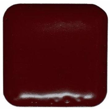Encore Alcohol Activated Palette Pan Refill, Bruise Purple