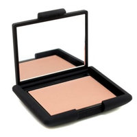 NARS Cream Blush - Enchanted - 5.5g/0.19oz