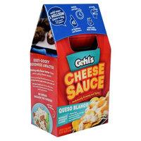 Gehl Foods, Llc Gehl's Stadium Nacho - Queso Blanco Cheese Sauce