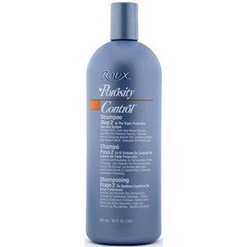 ROUX Porosity Control Shampoo 32oz
