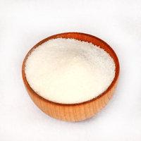 The Spice Lab Red Sea Salt (fine) Gold Award 2010 - Eritrea - French Jar