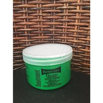 BioHair-Care Biotin Hair Loss Prevention Treatment (17 fl. oz.)