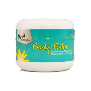 Body Balm Mg12 1 oz Balm