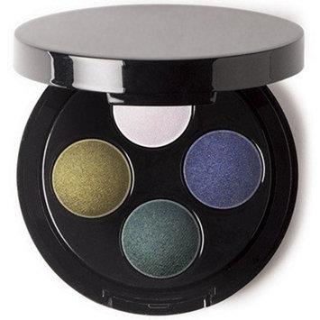 Mystic Chic Makeup Eyeshadow Palette