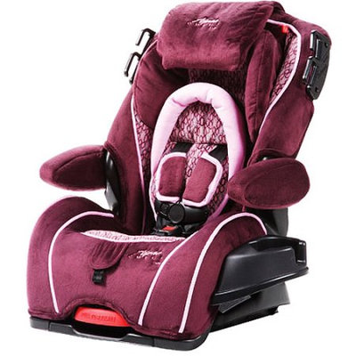 Safety 1st Alpha Omega Elite Convertible Car Seat (Sicily)