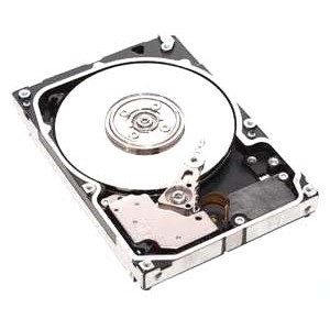 Overland 3TB 3.5in. Internal Hard Drive