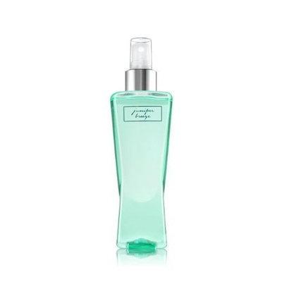 Bath & Body Works Fine Fragrance Mist Juniper Breeze