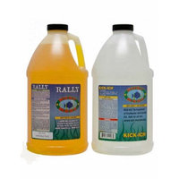Mojetto Ruby Kich-Ich Rally Treatment Combo Pack 64 Oz