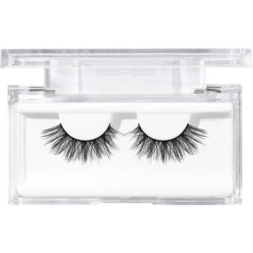 Flawless Luxe Faux Mink False Lashes