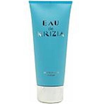Krizia 'Eau De Krizia' Women's 6.6-ounce Shower Gel