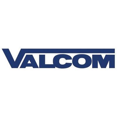 Valcom V-5580041B Pagepac Ada Compliant Strobe