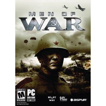 Aspyr Media Men of War - Windows