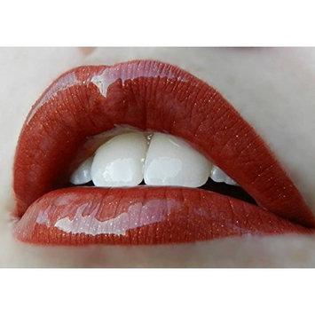 LipSense Bundle (Mojave) 1 Lip Color and 1 Glossy Gloss