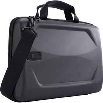 Case Logic LHA-114BLACK Carrying Case