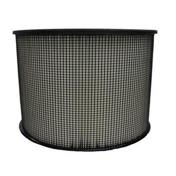 Crucial Air Filter Fits Filter Queen Defender 4000 & 7500 Air Purifier Filter