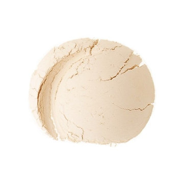 Everyday Minerals, Matte Base, Golden Fair 0W, .17 oz (4.8 g)