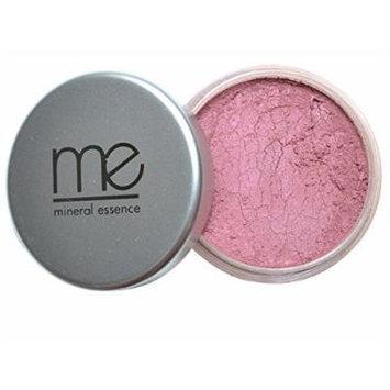 Mineral Essence Blush, Romance