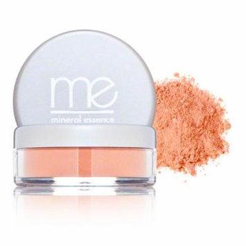 Mineral Essence Blush, Passion