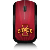Keyscaper - Iowa State Wireless Mouse