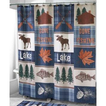 Lakeville Bath Accessories