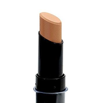 Eye Concealer,Highlight Concealer Face Eye Foundation Concealer Highlight Contour Pen Stick Makeup Natrual Cream