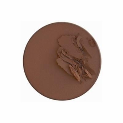 (3 Pack) MILANI Even-Touch Powder Foundation - Creamy Cocoa