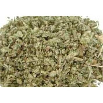 Gordolobo Mullen Leaves 0.25 Oz Pack of 2