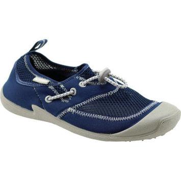 Men's Cudas Hyco Water Shoe