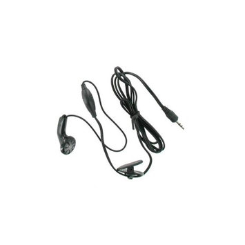 Unlimited Cellular Universal Headset for Cell Phone (5 Pack)
