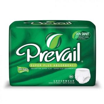 Prevail Super Plus Underwear