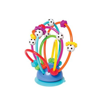 ACTIVITY LOOPS by Manhattan Toy