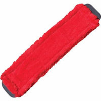 Unger SmartColor Micro Mop