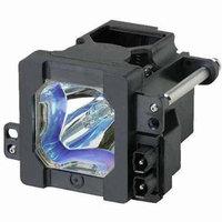 JVC Compatible HD-Z70RX5, HD-Z70RF7, HD-Z61RF7, HD-Z56RX5, HD-Z56RF7, HD-P70R2U, HD-P70R1U, HD-P61R2U Lamp
